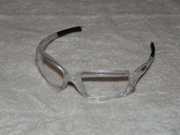 Oakley Jawbone Frame