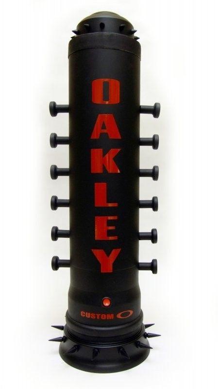 DIY 7 Tier Display Stand - Job Done! - 1336-1395424755-4ca79b779d1b4db86092319cbb3e40bd.jpg