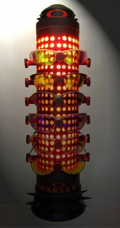 DIY 7 Tier Display Stand - Job Done! - 1342-1395424879-61e697280f2bc1d43fc6196cbeb571f5.jpg