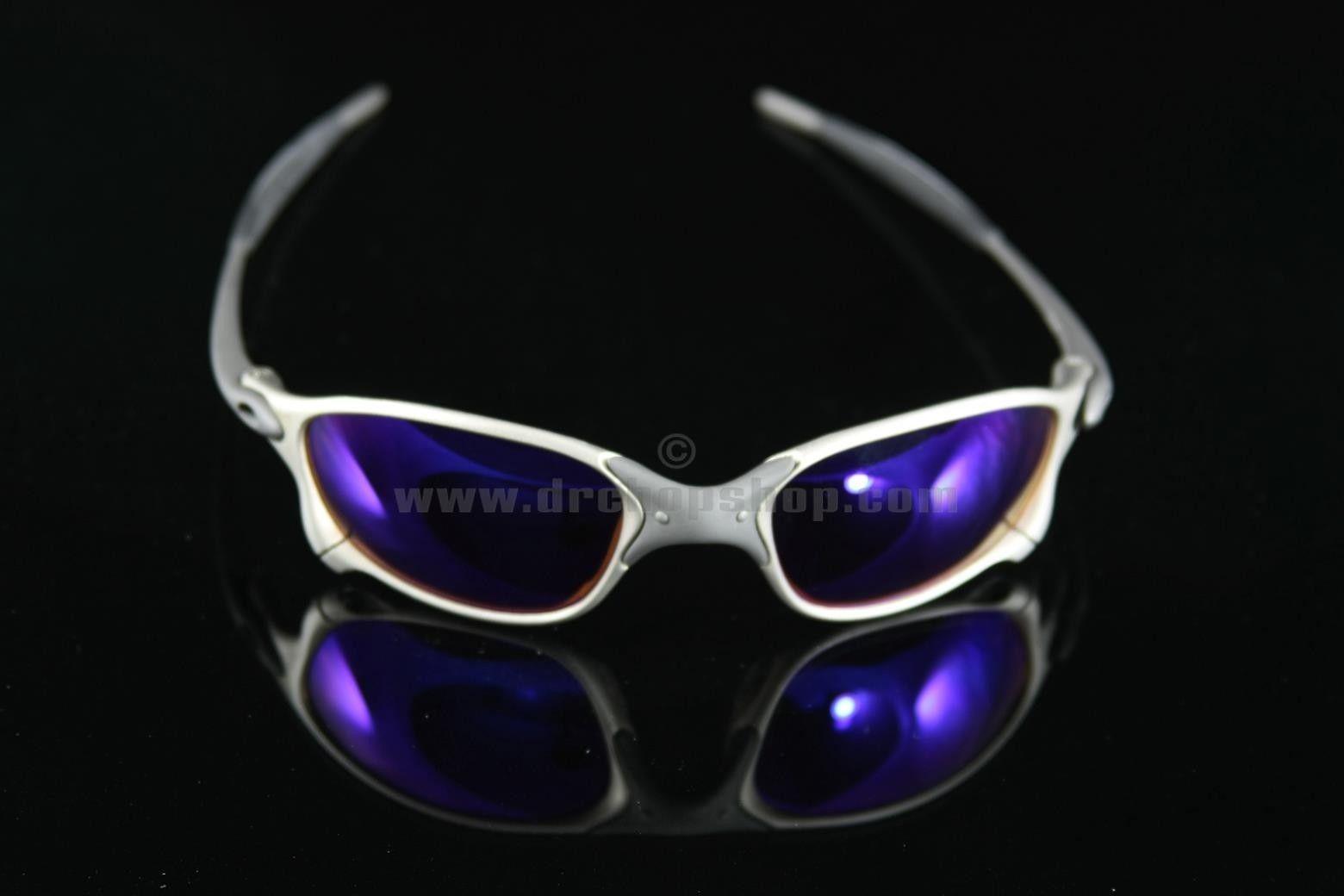 Custom X Metal Lenses Penny, XX, And Juliet - 134288_551089701569387_229819706_o.jpg