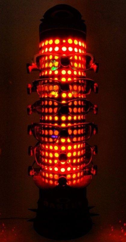 DIY 7 Tier Display Stand - Job Done! - 1344-1395424924-0f281f8ab6f4e1451bd17639f8e11f52.jpg