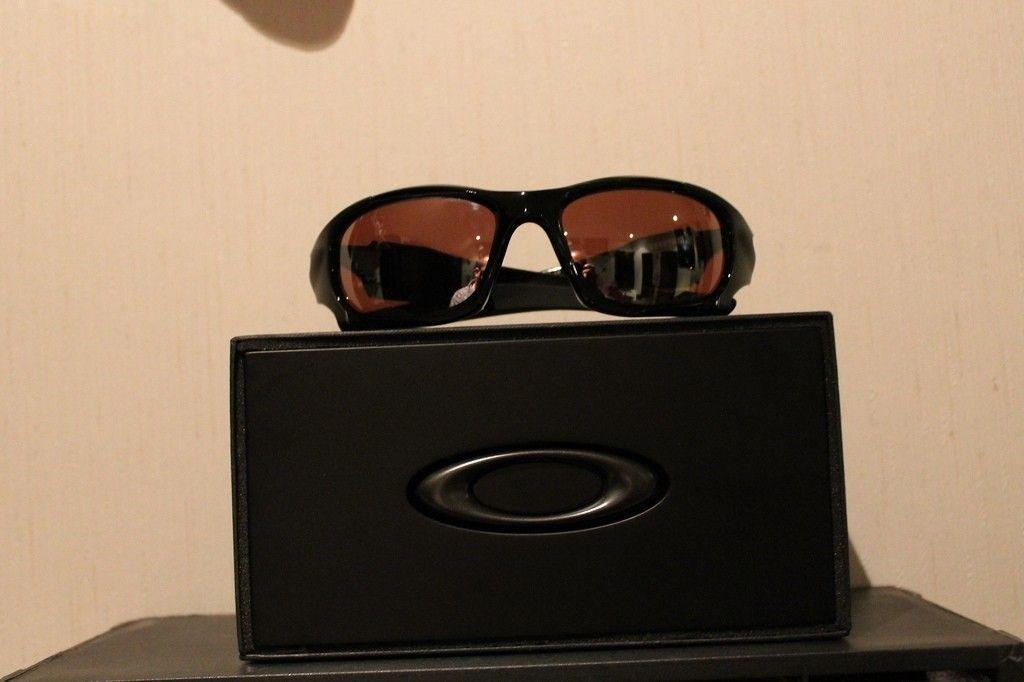 Pit Boss II Polished Black With VR28 Black Iridium Polarized - 13442234035_9ab4b3f1ee_b.jpg