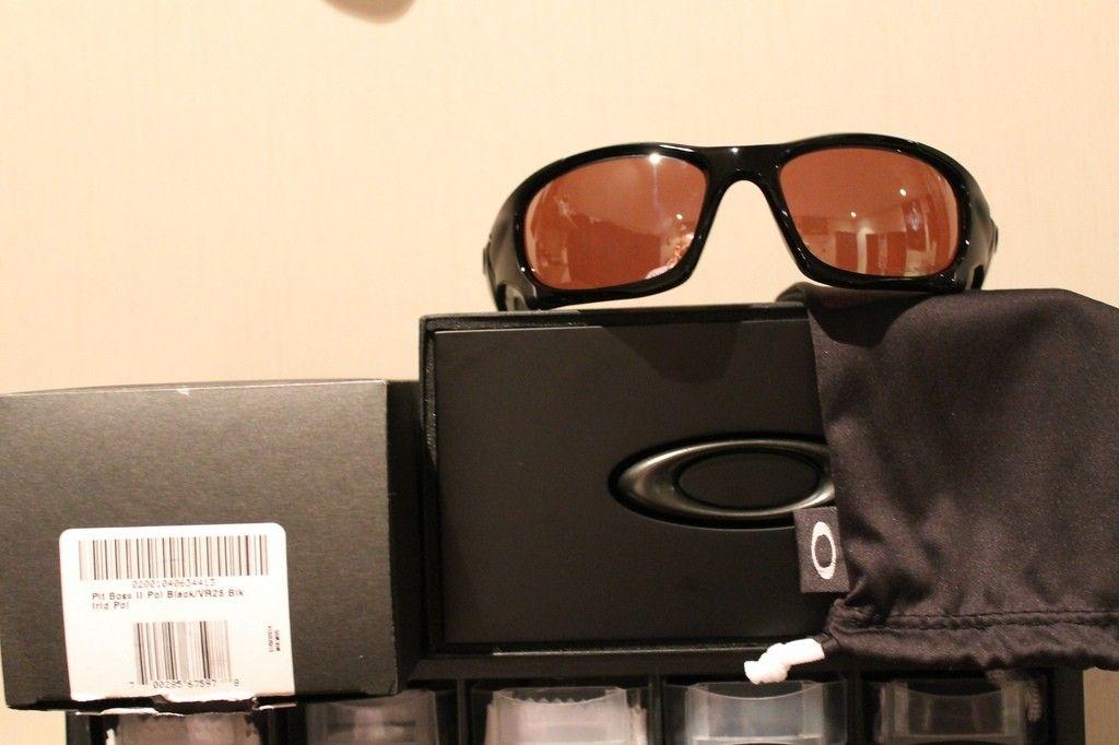 Pit Boss II Polished Black With VR28 Black Iridium Polarized - 13442467943_048d131f91_b.jpg
