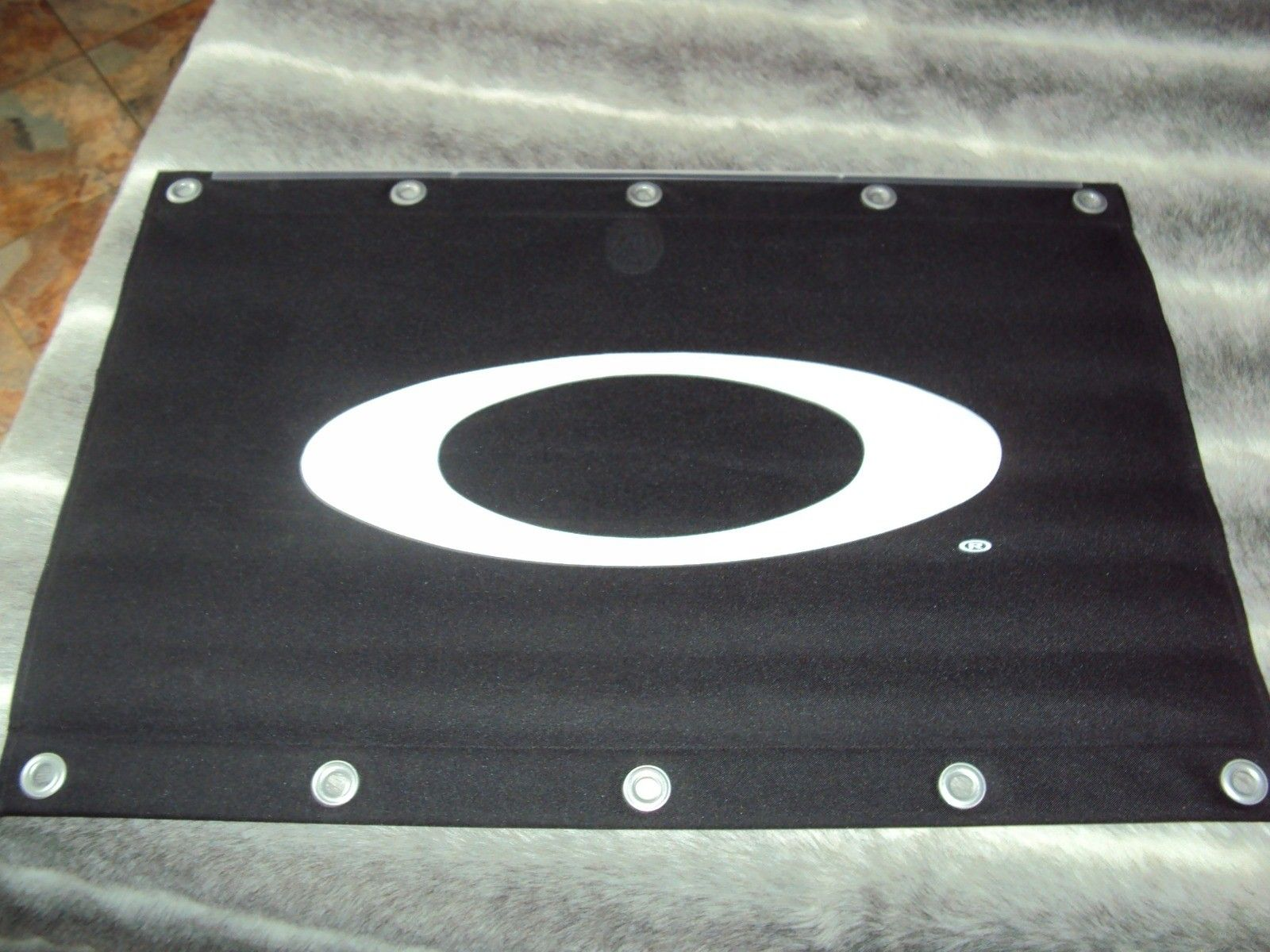 Oakley Frames And Cardboard Displays - 1347395818482.jpg