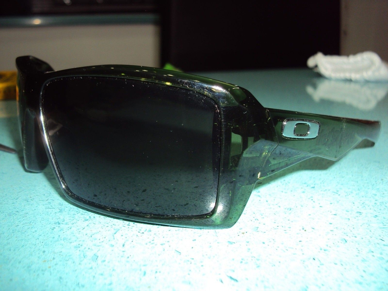 Eyepatch Are These Rare In This Colour? - 1347396156753.jpg