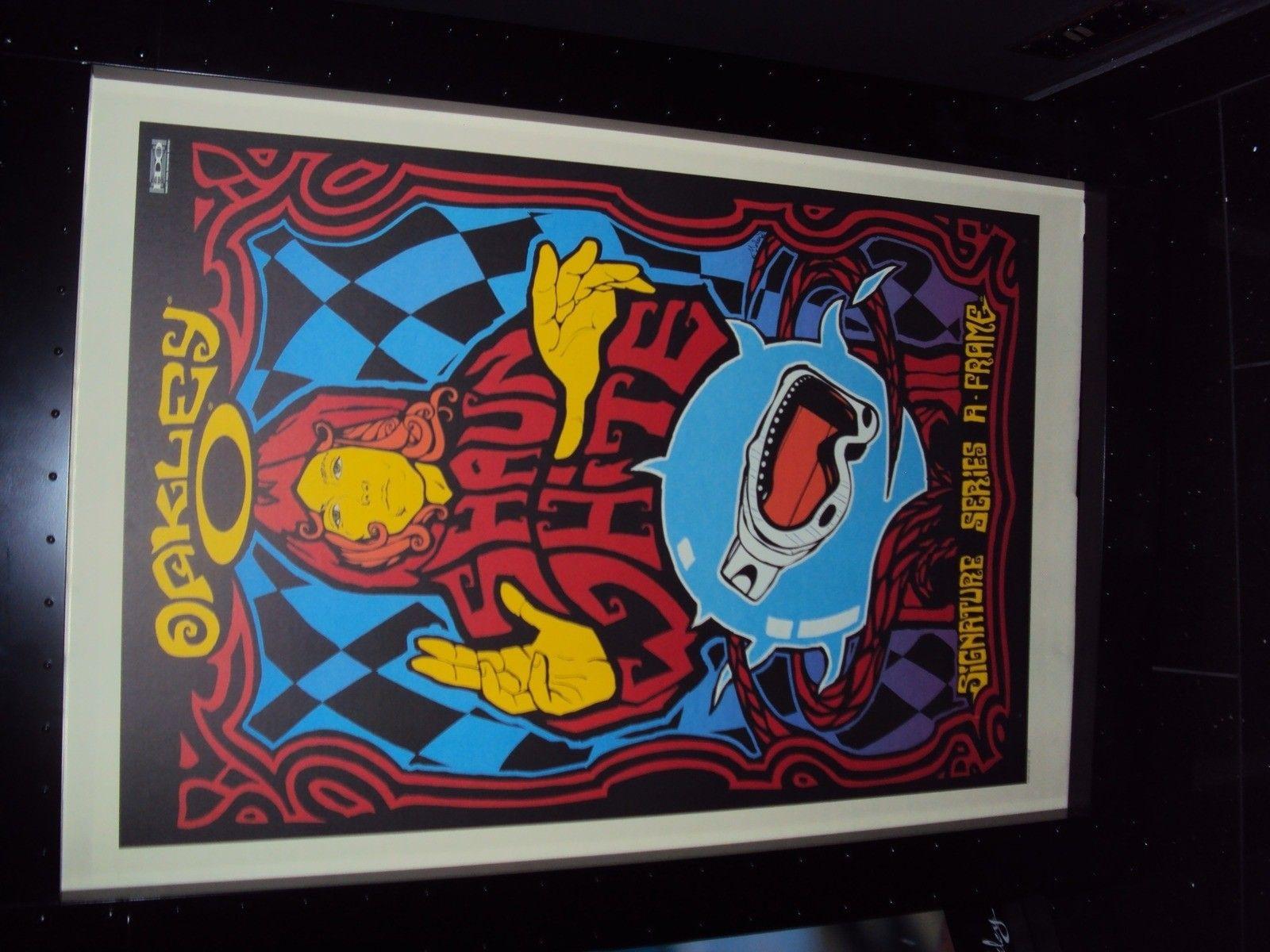 Shaun White Signature Series A-Frame Goggles - 1348339261618.jpg