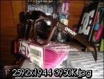 Matte Rootbeer, Frame Only - 1348749382304.th.jpg
