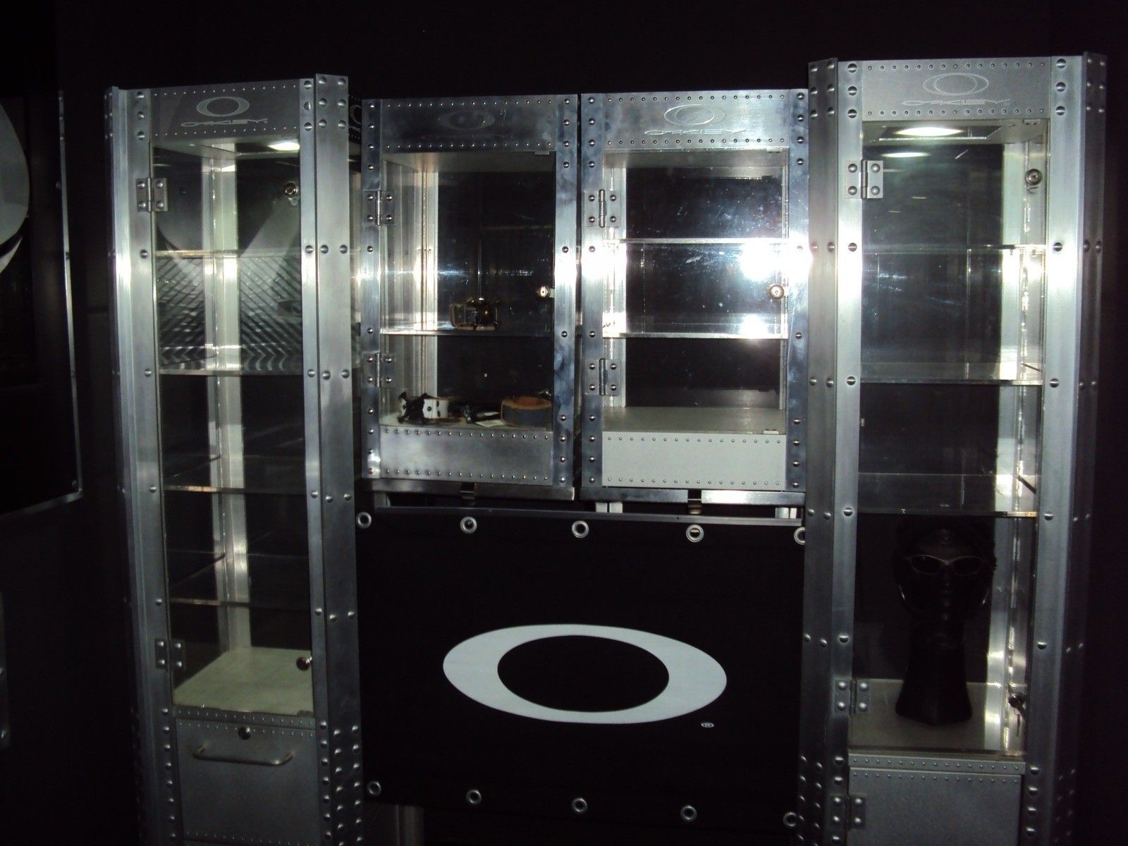 Display Cabinets Ready To Fill Up! - 1355780244075.jpg