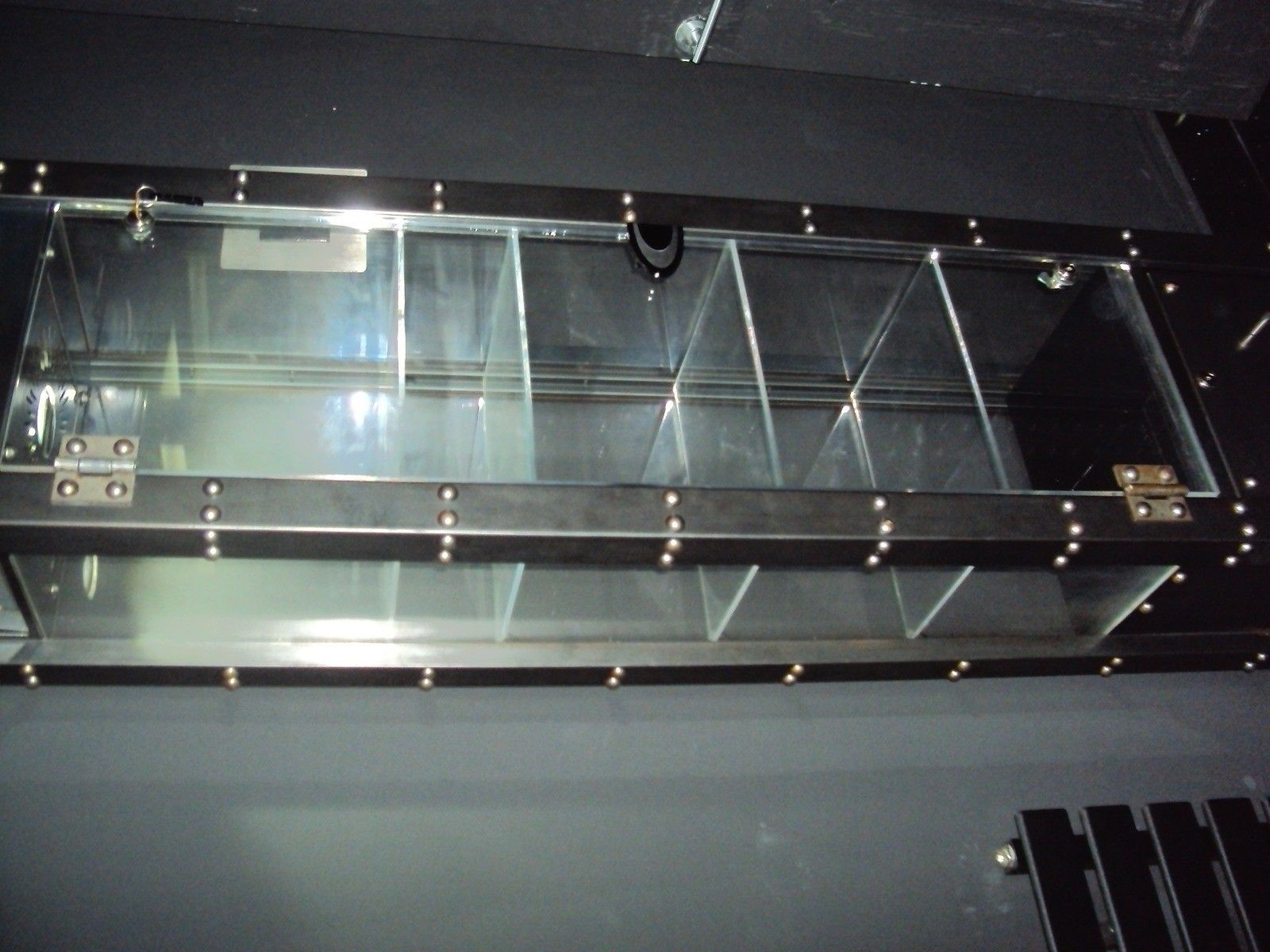 Display Cabinets Ready To Fill Up! - 1355780345492.jpg