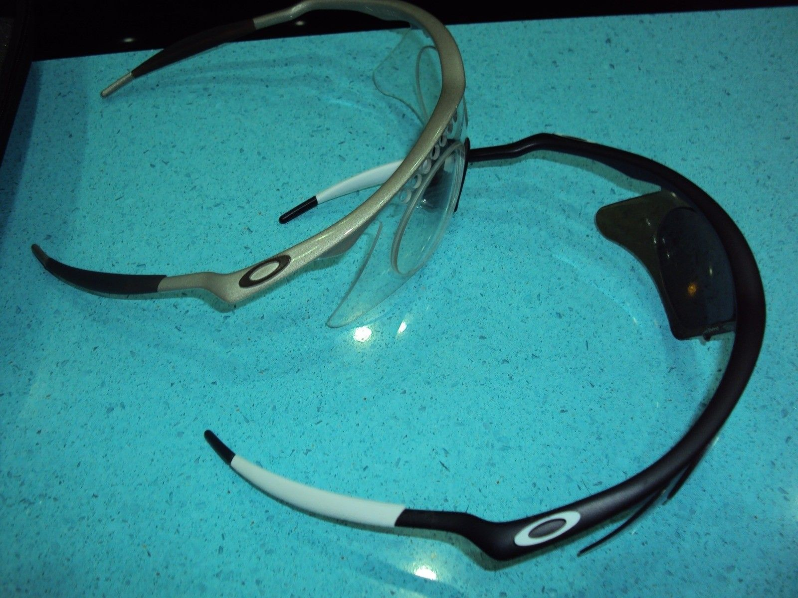 Info On These M Frames Please - 1358880915026.jpg