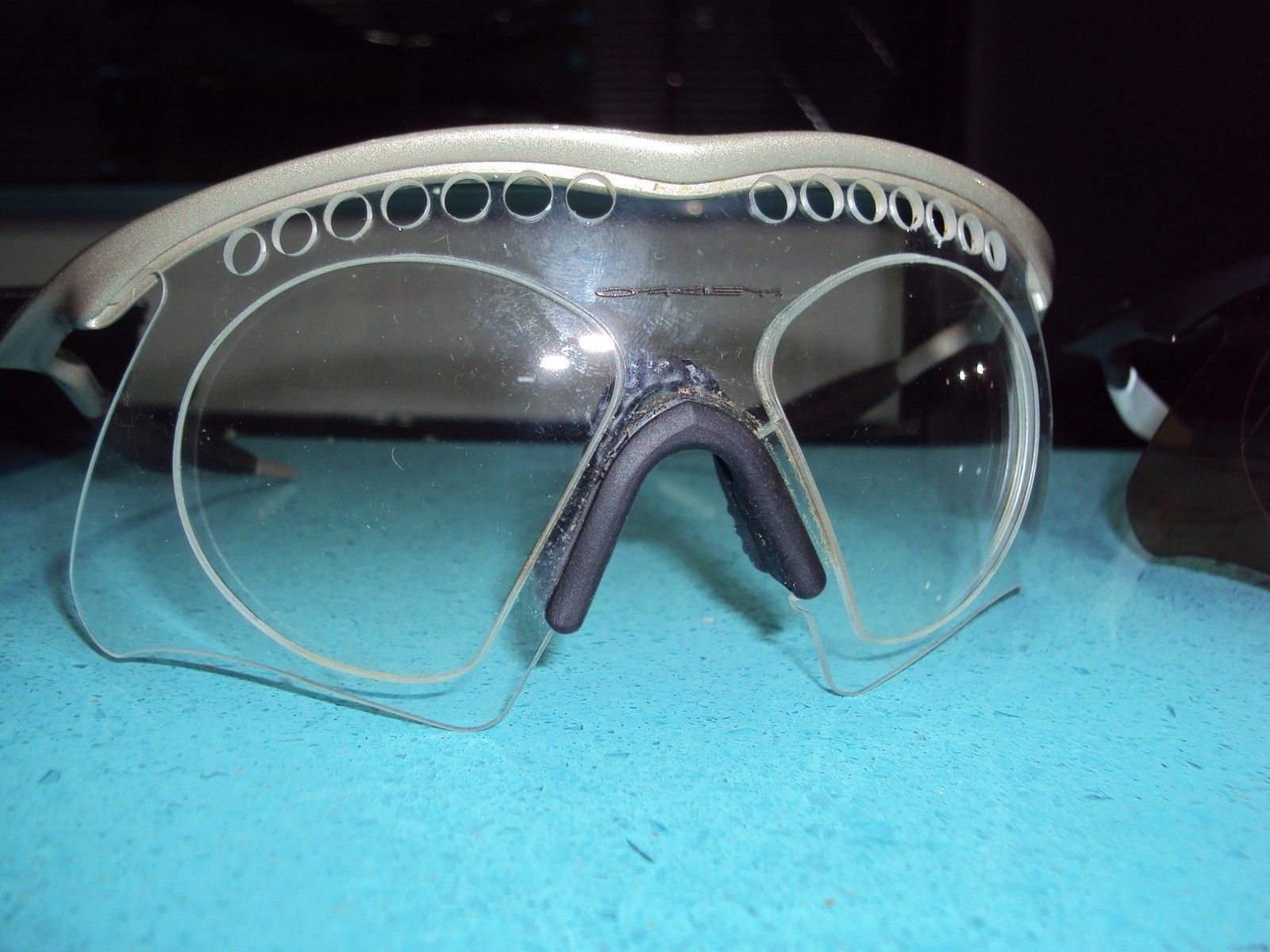 Info On These M Frames Please - 1358880960173.jpg