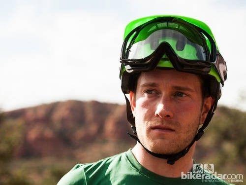 Mountain Biking: Glasses Or Goggles? - 1364442288687-ebrqh8yb0r6c-500-70.jpg