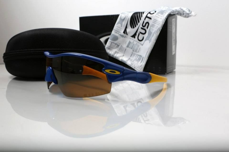 List Of On Going Oakley Purchases - 1374880_612370368804795_1107625093_n.jpg