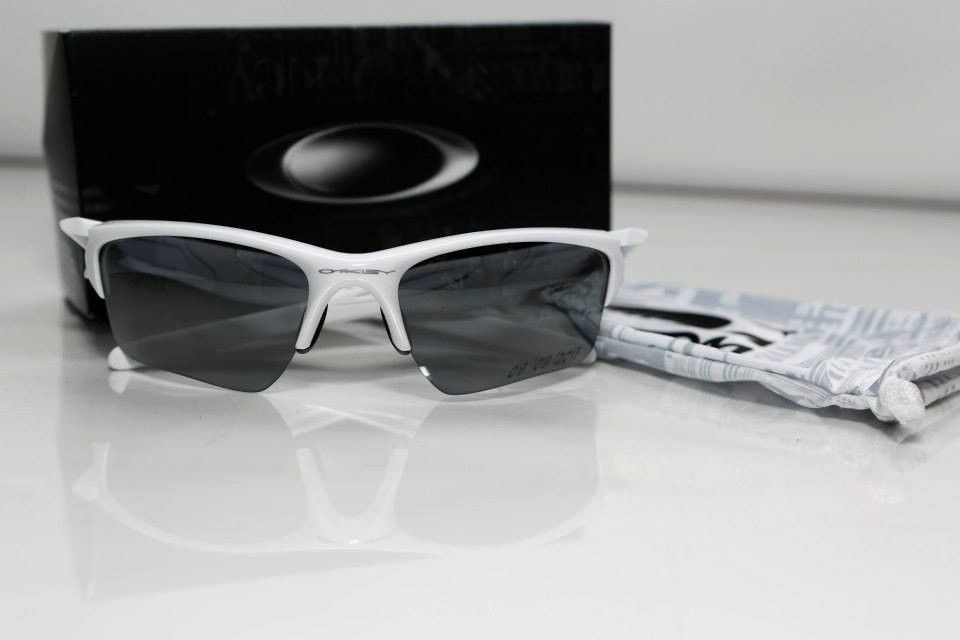 List Of On Going Oakley Purchases - 1374905_598942226814276_602485588_n.jpg
