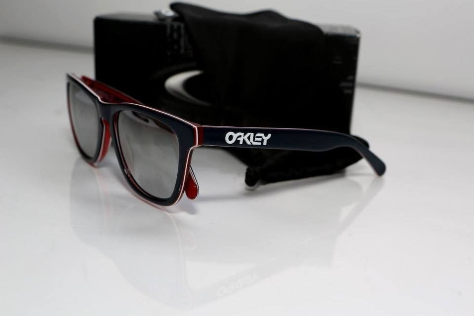 List Of On Going Oakley Purchases - 1382359_598942290147603_559790956_n.jpg