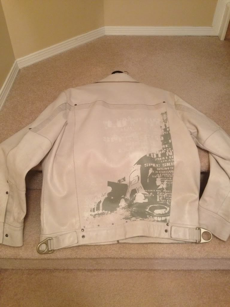 Rare Sample Leather Jacket - 13860BED-5937-43BE-AED5-4974D7344C11-31098-0000074E590AC371_zpsbac64568.jpg