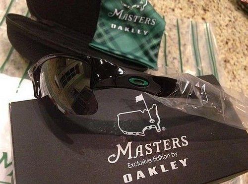 Masters Edition Flak Jackets - 13880677873_94376bfd92.jpg