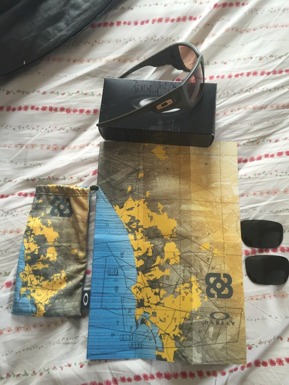 3 pairs. $150 shipped. - 13a7c467c07b12910f27fe55555f0ff5.jpg