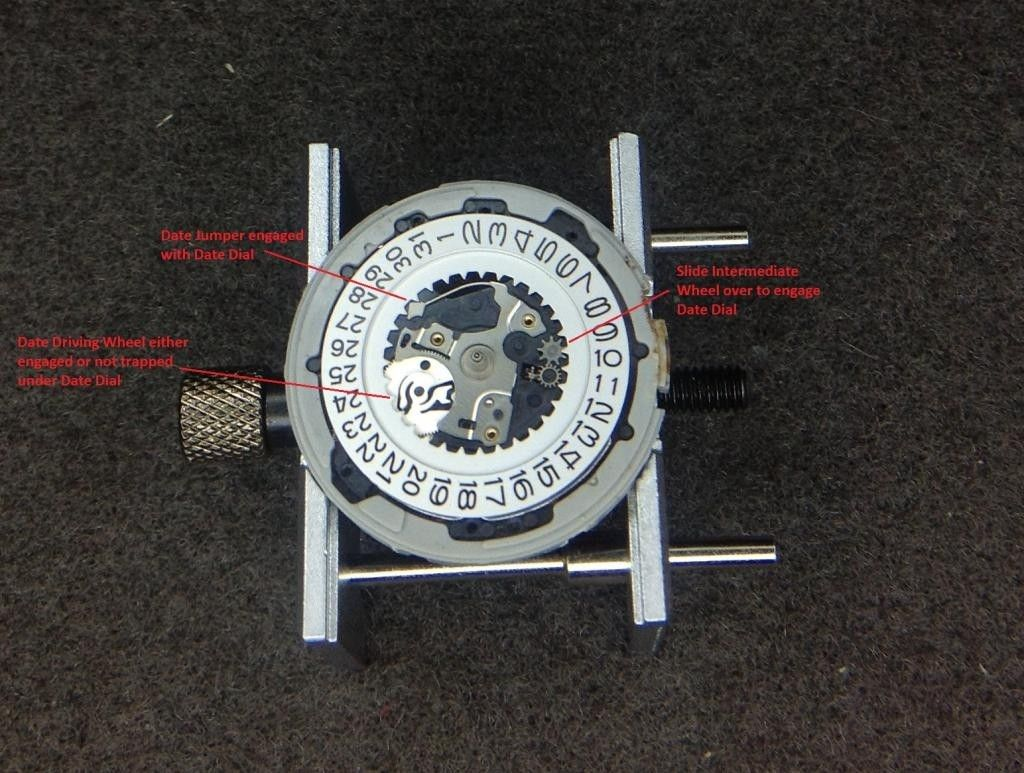 How To Repair Your Timebomb - 13DateWheelAlignment_zpsbd86235c.jpg