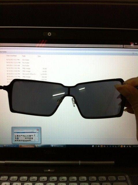 Oakley Probation - Genuine Or Fake - 13ddafdf.jpg