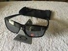 Oakley Silver Polished Black / Black Iridium Polarized - 140.jpg