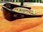 Oakley Antix 24-130 Plaid Black/Grey Sunglasses - 140.jpg