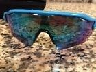 Oakley - Radar EV Path - Sunglasses, Sky / Sapphire Iridium - 140.jpg