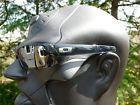 Oakley Gascan Sunglasses Crystal Black / Black Iridium - 140.jpg