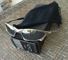 Oakley X-Metal Penny Polished/Black Iridium Sunglasses - 140.jpg