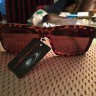 Oakley Jupiter Squared Sunglasses - 140.jpg
