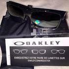 Oakley Two Face Sunglasses Polished Black / Black Iridium Polarized - 140.jpg