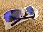 New Oakley Sunglasses Half Jacket 2.0 XL Fingerprint Fire #9153-06 New LQQK - 140.jpg