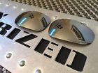 NEW Oakley X Metal Juliet Titanium Polarized Lenses ~ Lenses Only ~ Authentic - 140.jpg