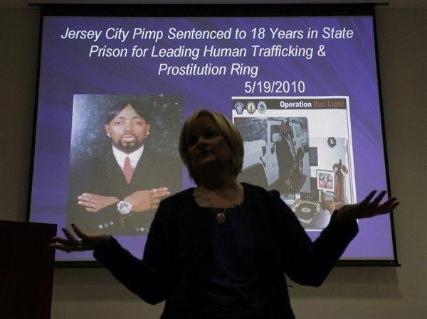 Super Bowl Prostitution? - 140106-superbowl-trafficking-530a.photoblog600.jpg
