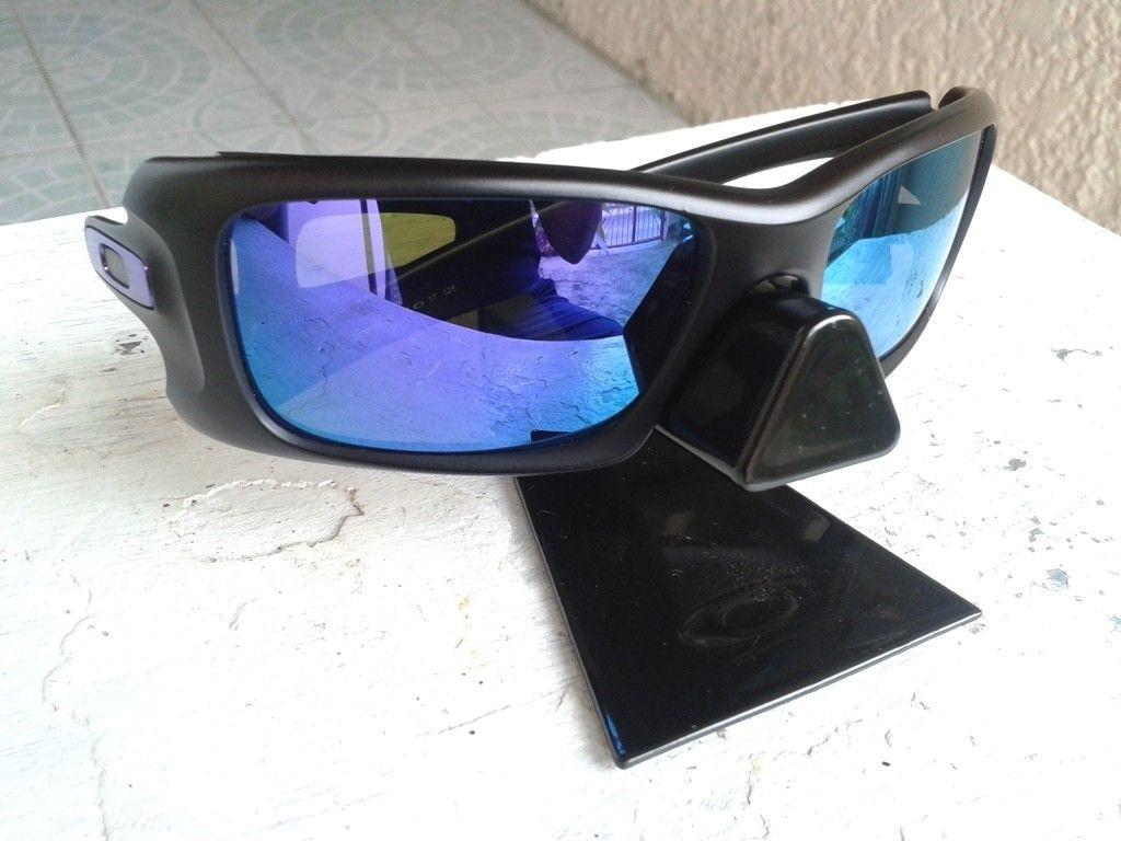 Crankcase Matte Black/Violet Iridium - 1406530744_zps59cfc67b.jpg