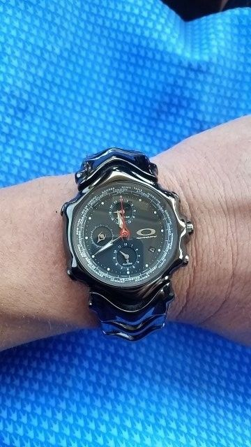 Stealth GMT 10-155.....Finally Got One :) - 1407177651974.jpg