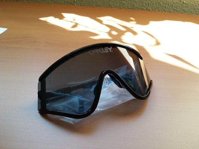 Promotional Eyeshade Non Commercial. - 14132317123_9a8ff5417f_z.jpg