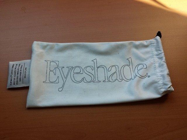 Promotional Eyeshade Non Commercial. - 14132321753_a6c3a3e923_z.jpg