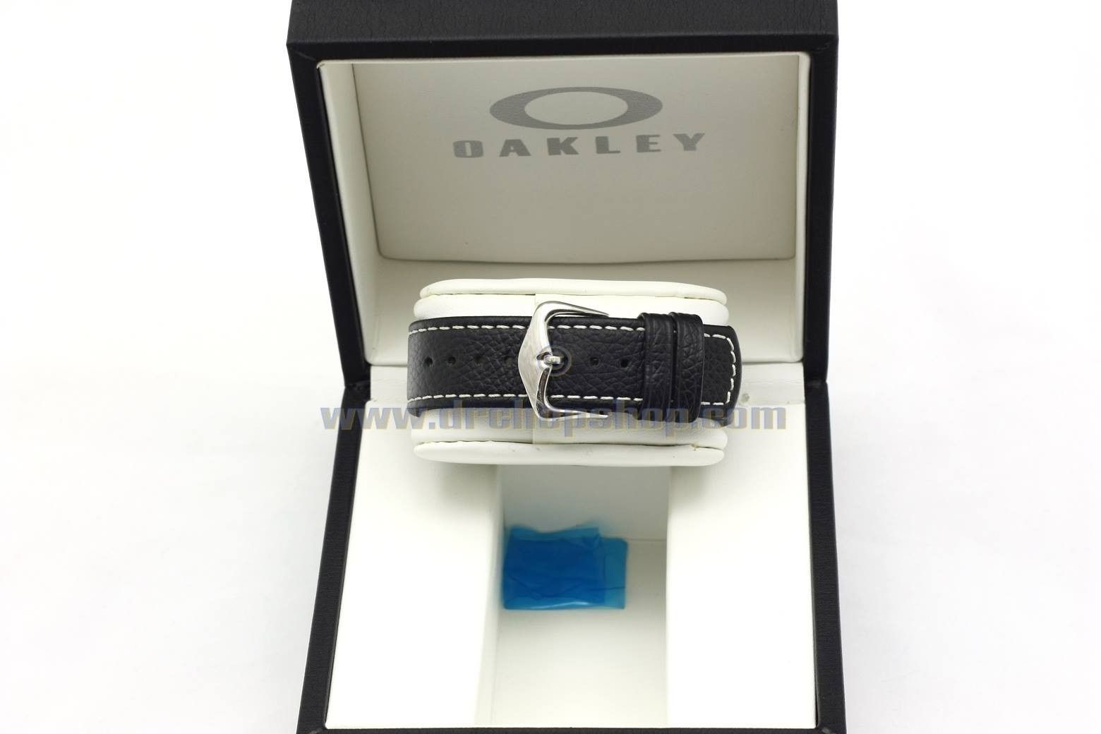 Women's Black Leather Jury II & BNIB Counter Mirror 3.0 - 1417795_717698011575221_375576941_o.jpg