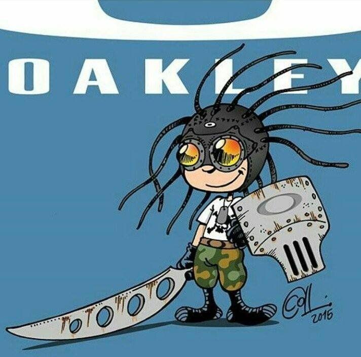 oakley medusa hat - 14199170_946357112157518_4691800116117586765_n.jpg