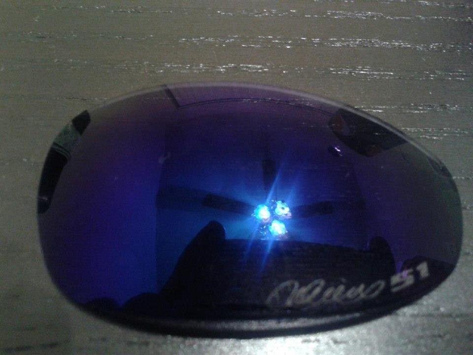 Juliet Blue Oo Iridium Ichiro Lenses - Flawless - 1422449_581734755227731_592717124_n.jpg