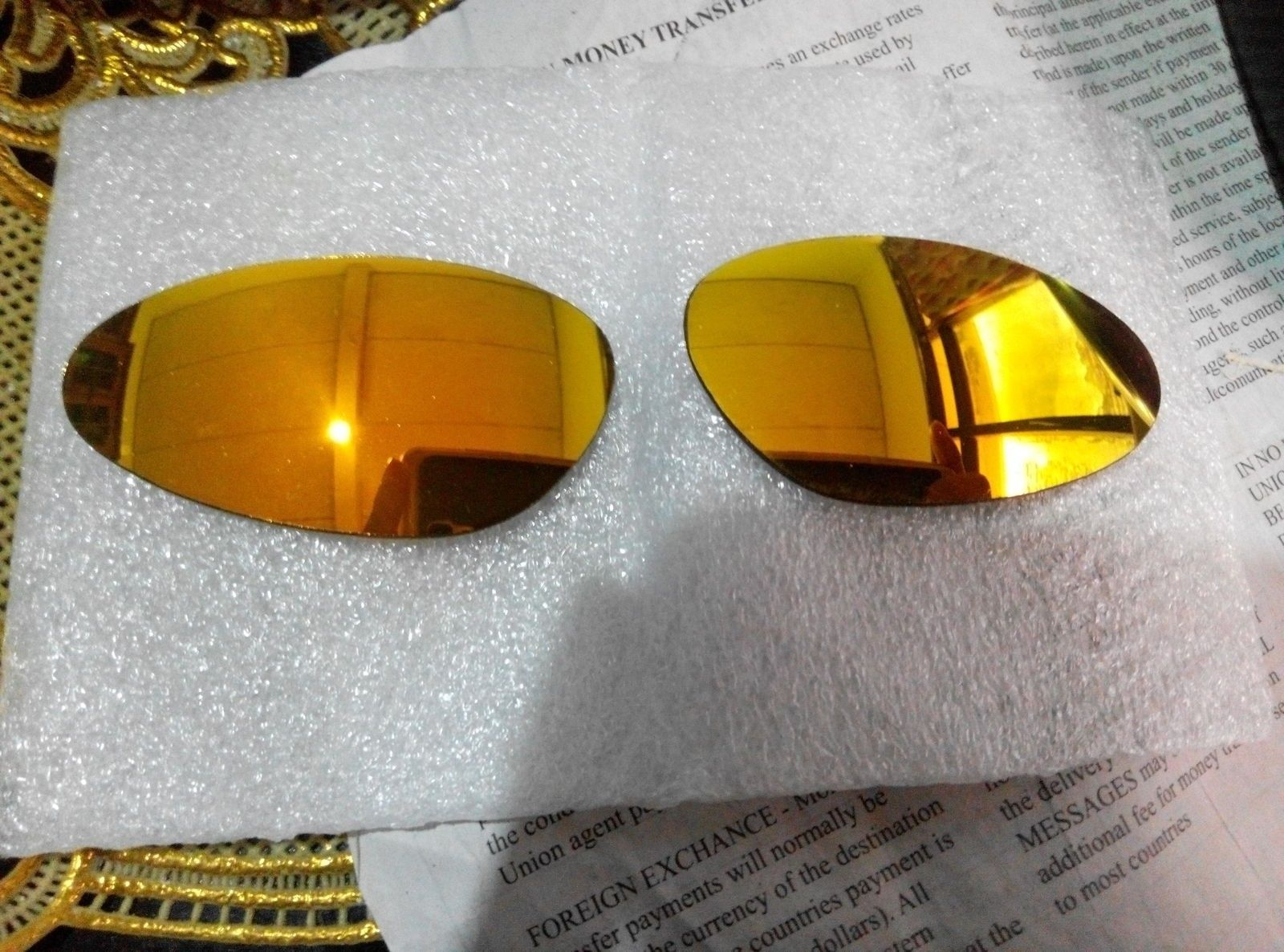 FS fire iridium lens for penny - 1422679684380.jpg