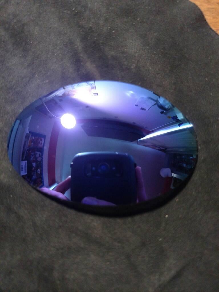 Violet Romeo 1 lens - 142299b86e275a92156dd1646c28ff03.jpg