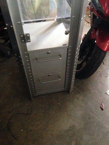 Another Single Wide X-matal Case - 14236899415_d6b6d28b16.jpg