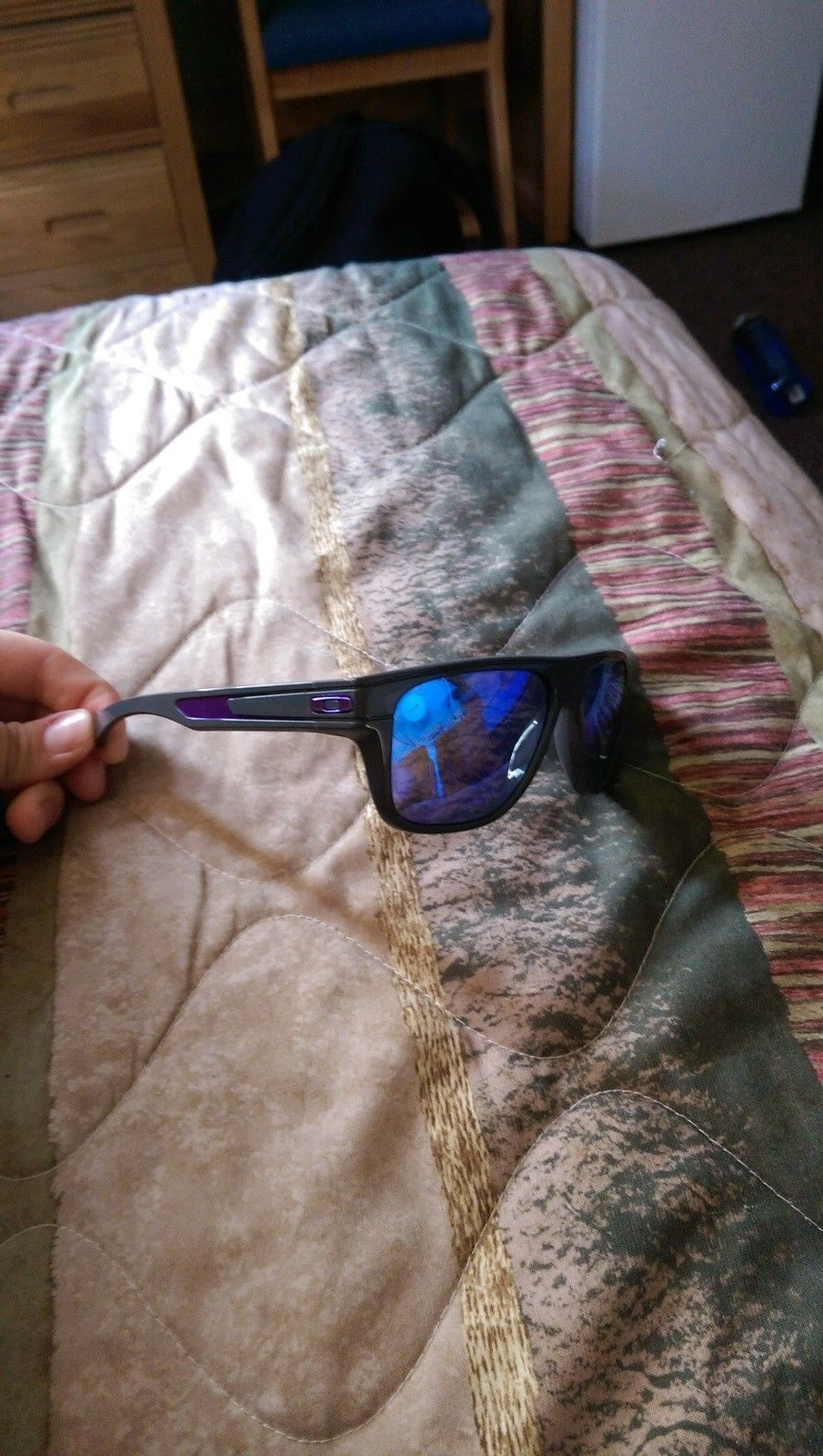 Oakley Breadbox - Help ID'ing - 14289652482821329101561.jpg