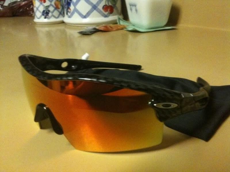 Converted Oakley Radar To XL Sunglasses - 142f2081.jpg