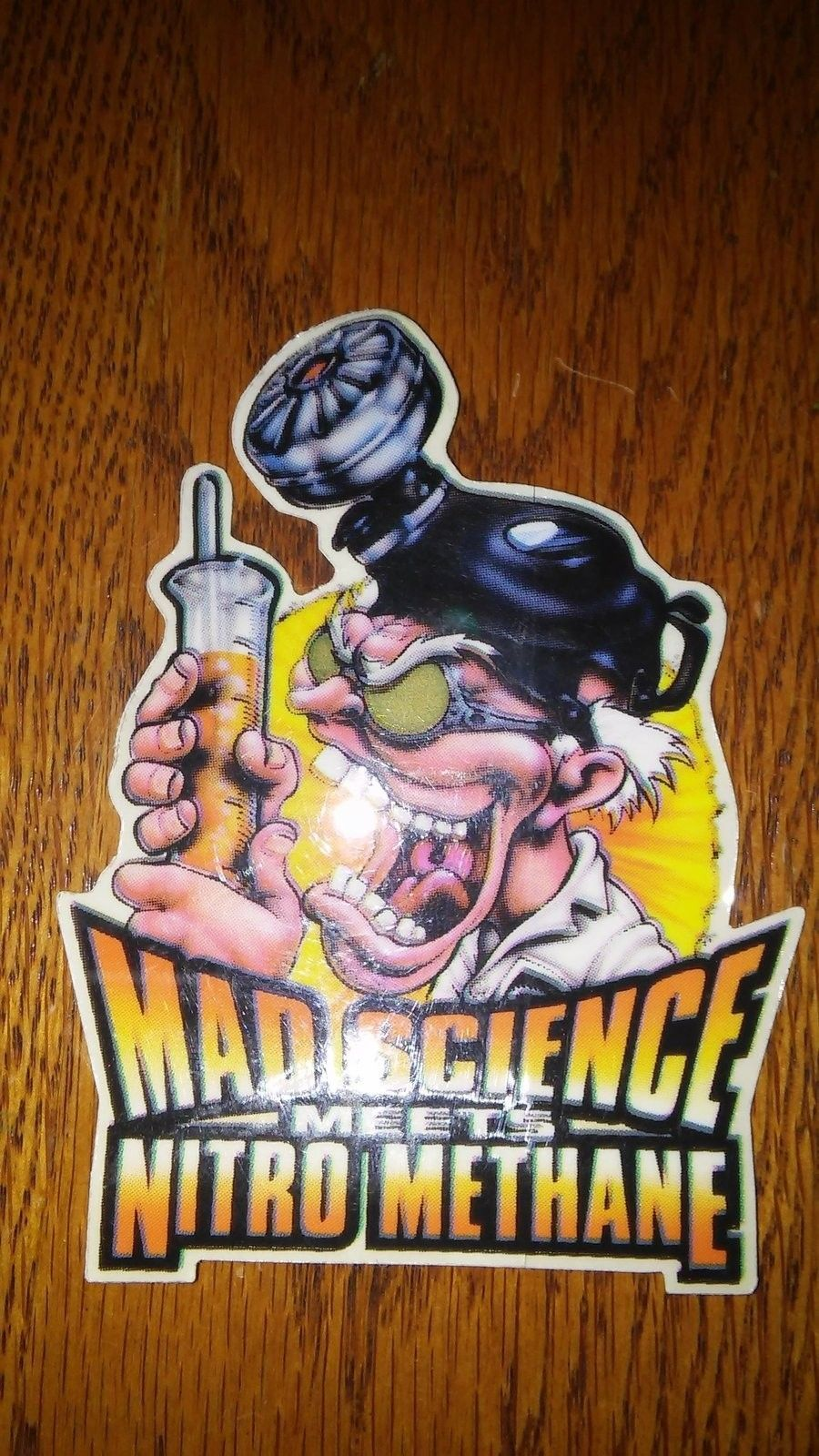 Mad science decal - 1430337679416.jpg