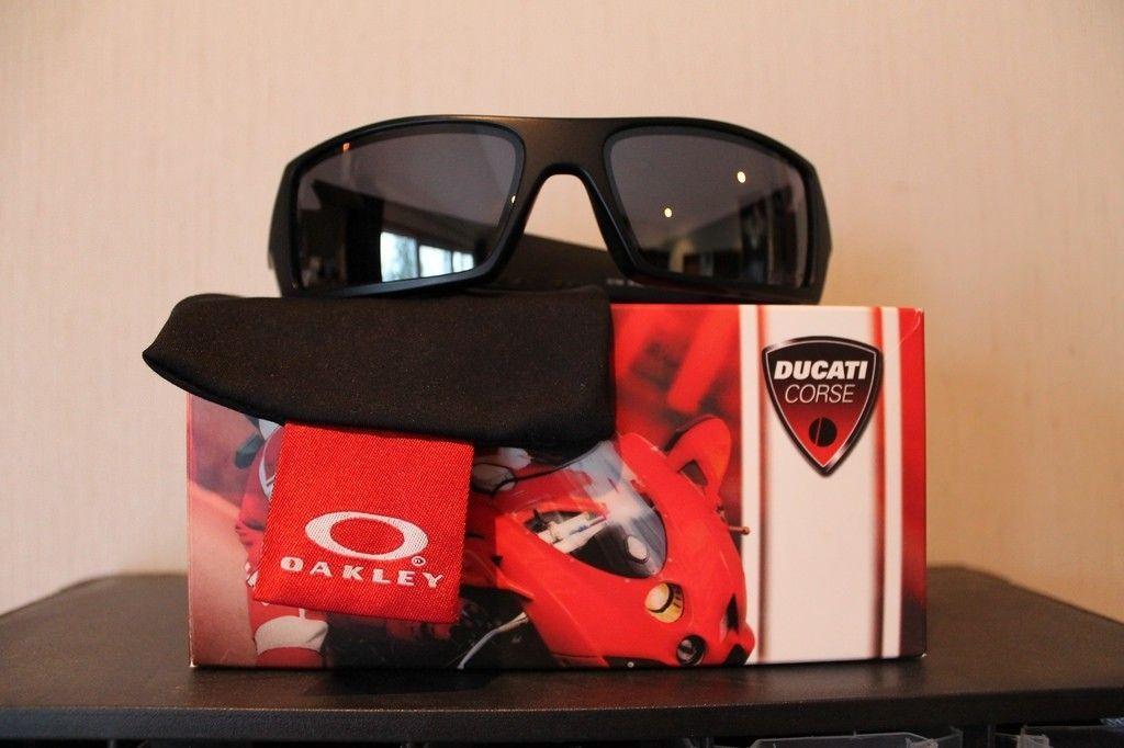 Gascan Ducati - 14367702538_80750f05a9_b.jpg