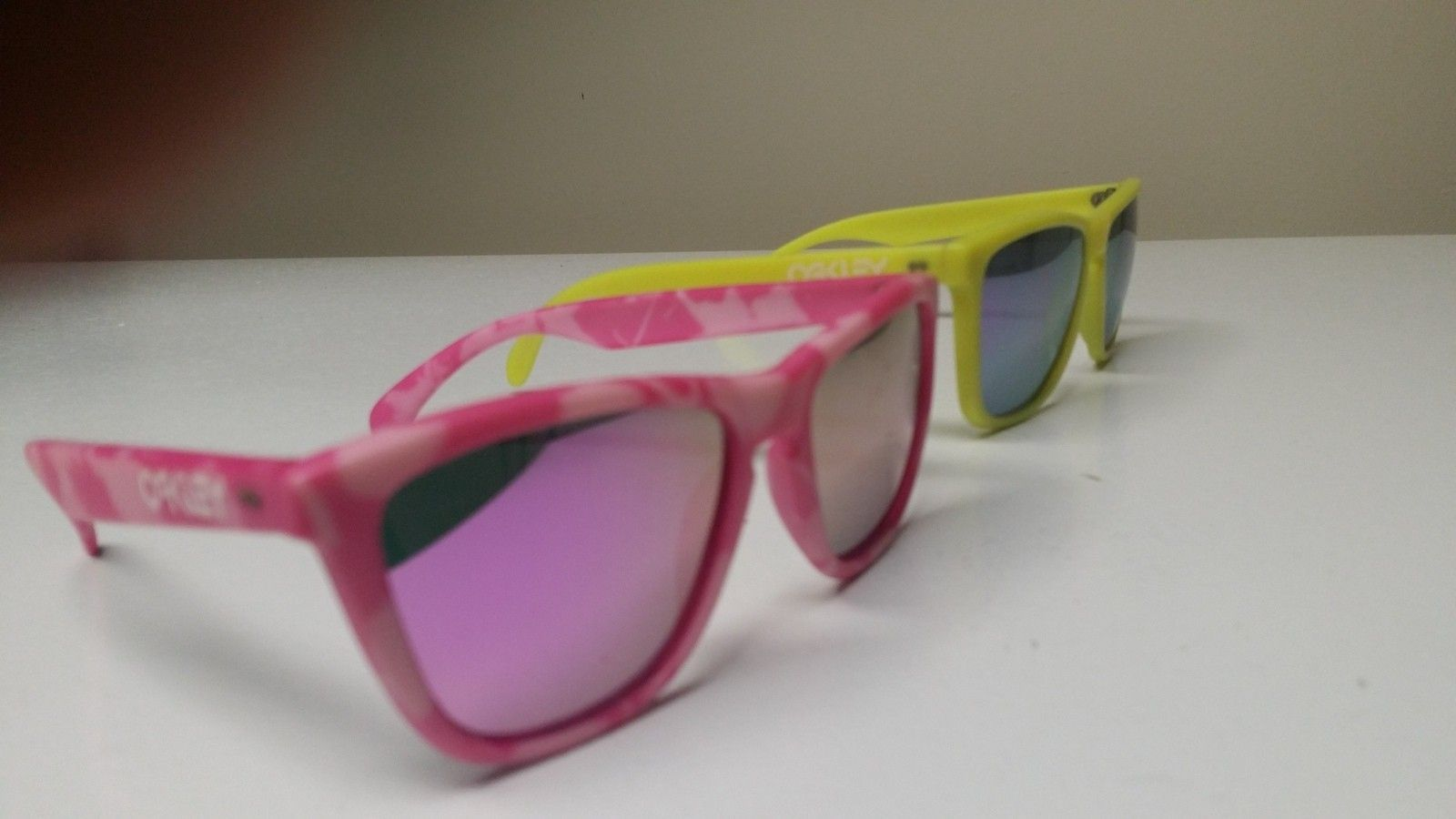Differences in sizing between 1st generation frogskins. - 1438399955474-1602104773.jpg