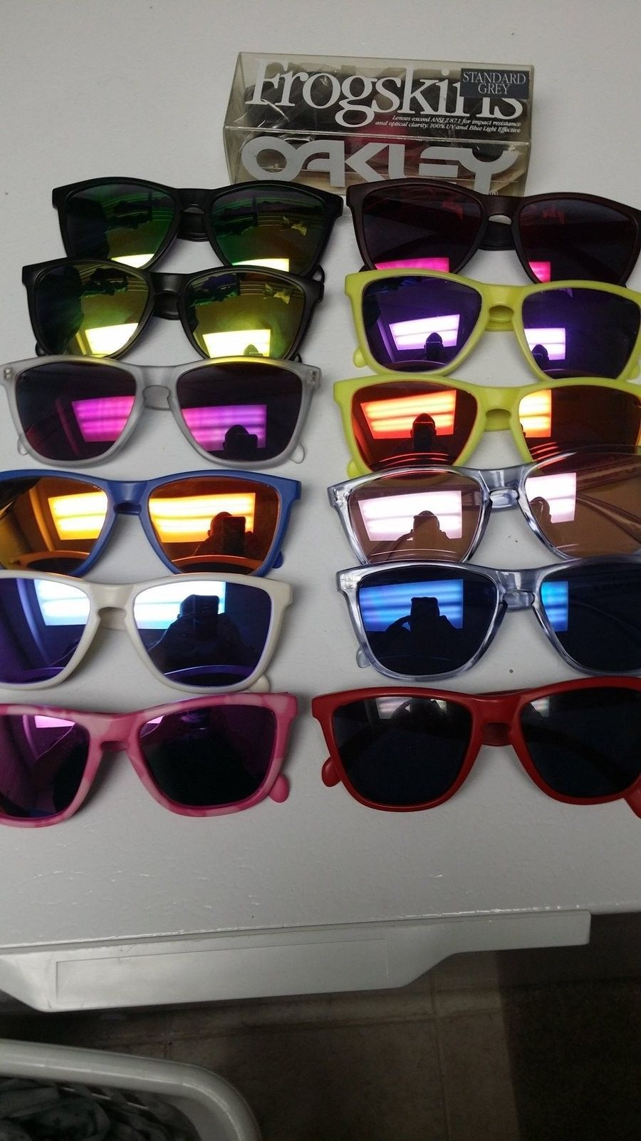 Differences in sizing between 1st generation frogskins. - 1438425933676-1200821610.jpg
